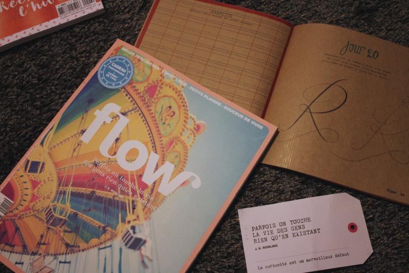 flow-magazine