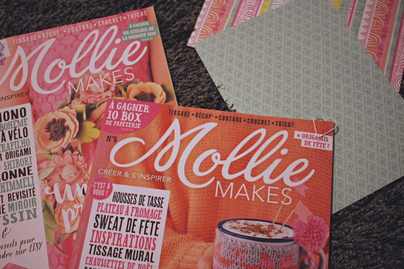 mollie-makes-magazine