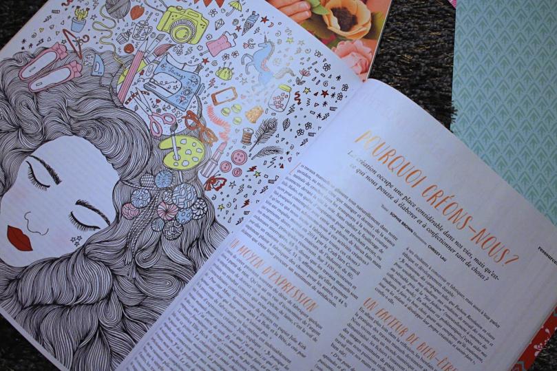 mollie-makes-page-magazine