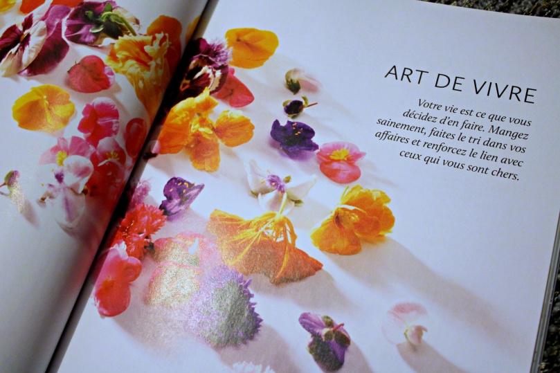 respire-magazine-art-de-vivre