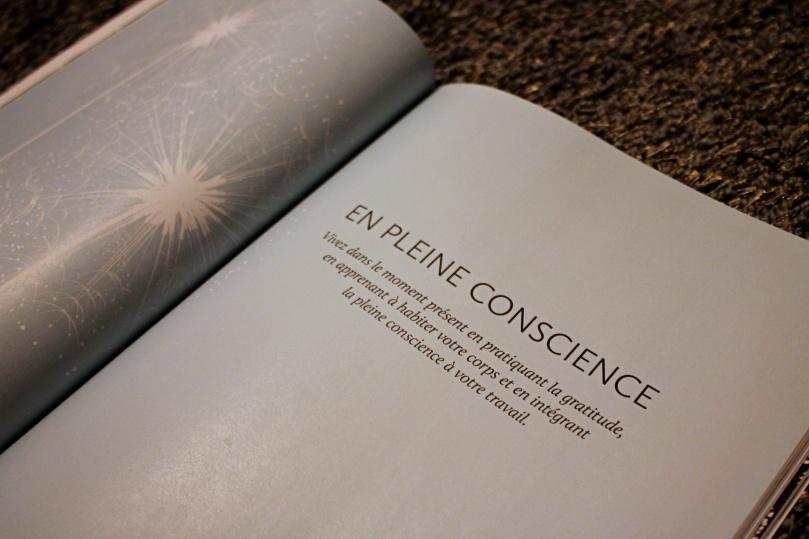respire-magazine-pleine-conscience