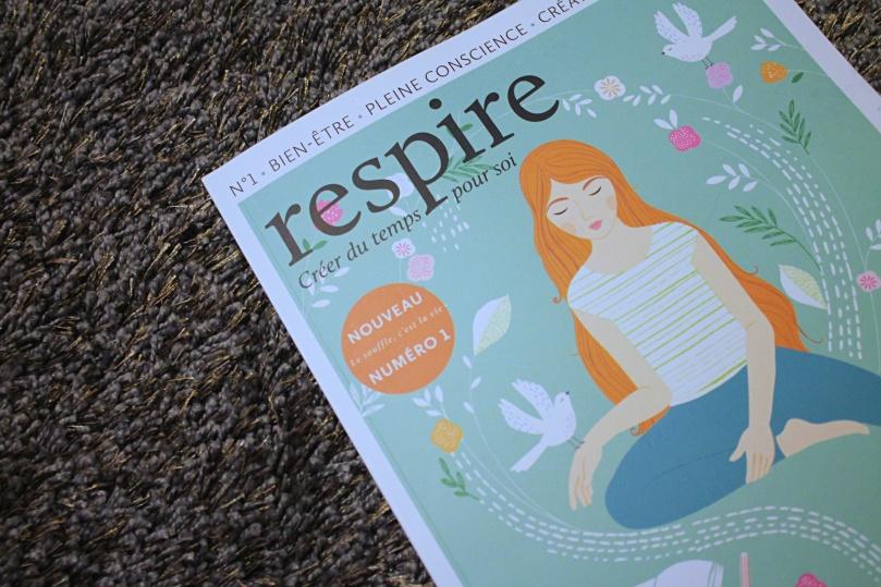 respire-magazine