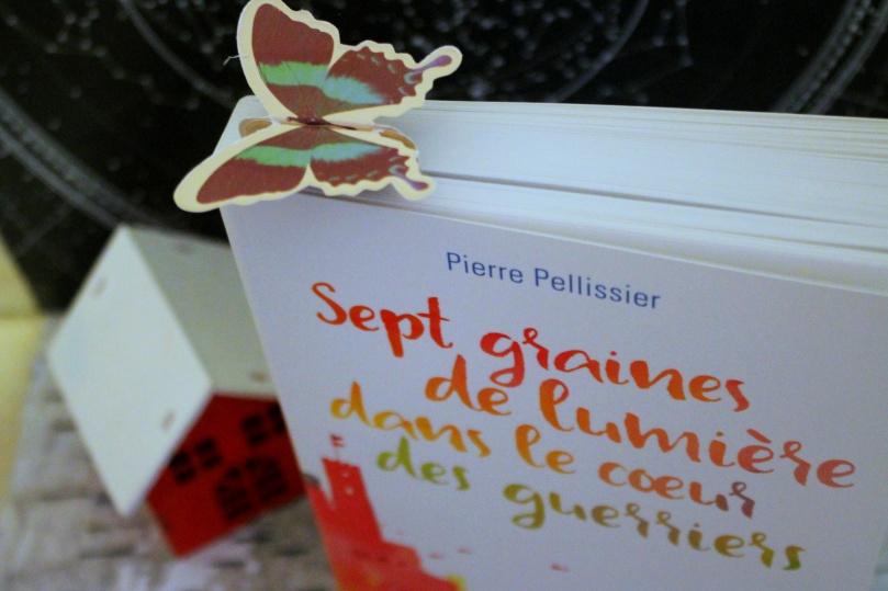 pierre-pellissier-7-graines